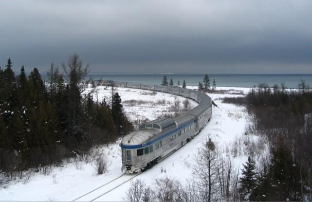 129389-train-chaleur-compte-jusqua-11.jpg