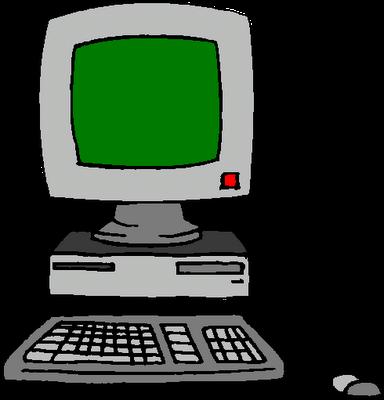 computer-clip-art-computer-clipart.png