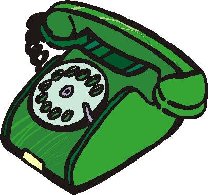 Telephone-clip-art-8.jpg
