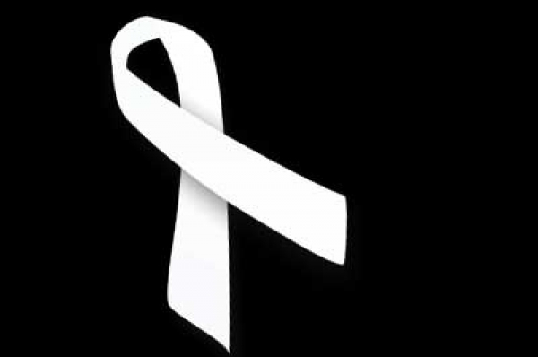 white-ribbon-pvq-fb.jpg