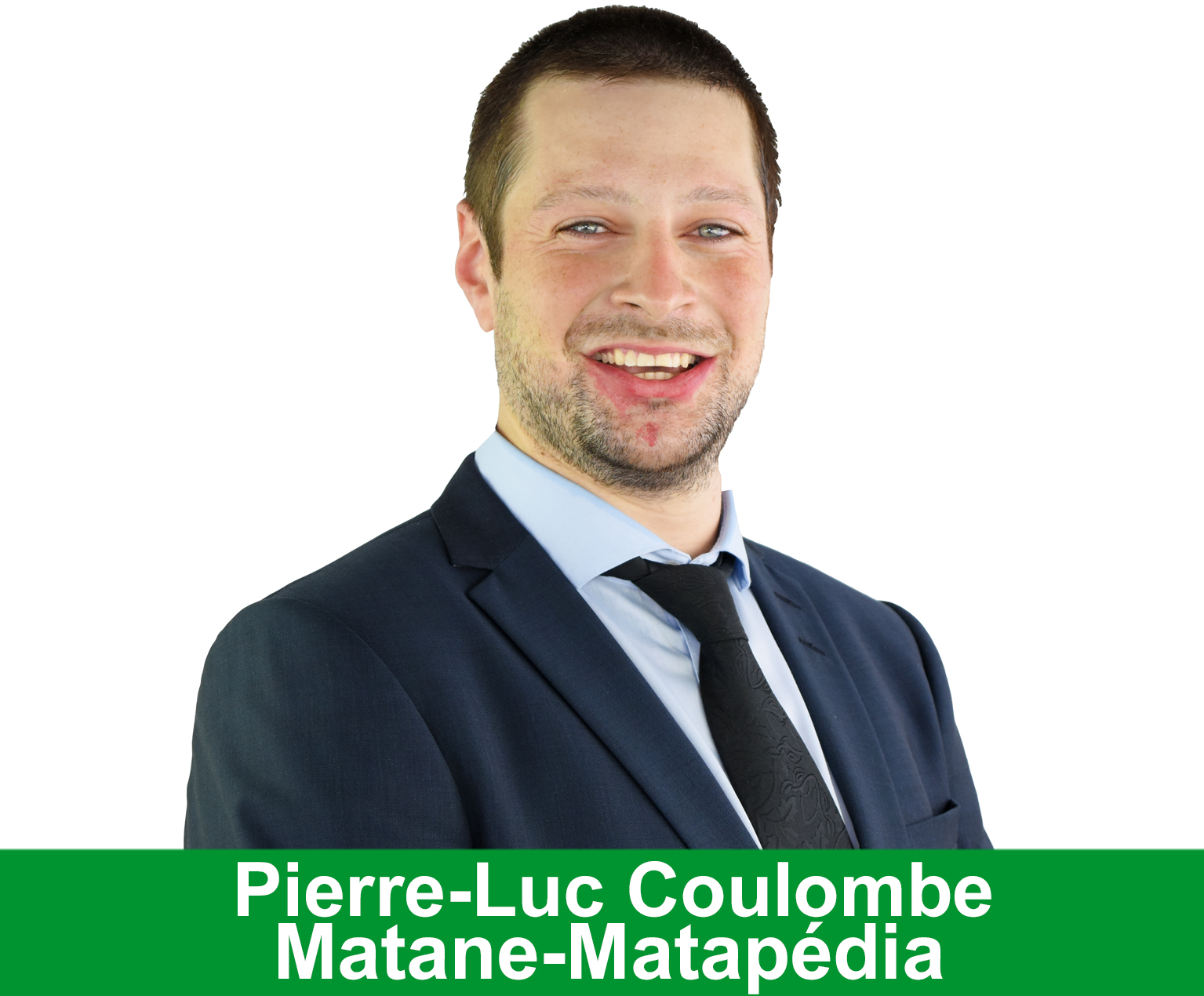 Pierre-LucCoulombeWEB.jpg