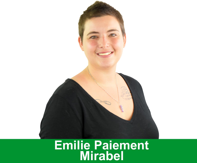 EmiliePaiementWEB.jpg
