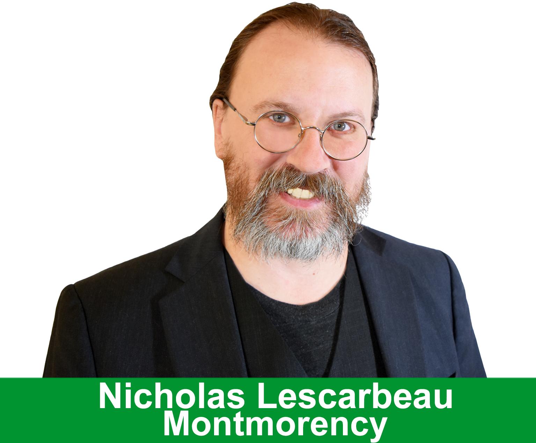 NicholasLescarbeauWEB.jpg