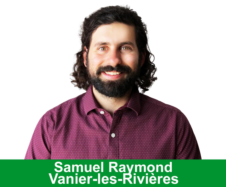 SamuelRaymondWEB.jpg