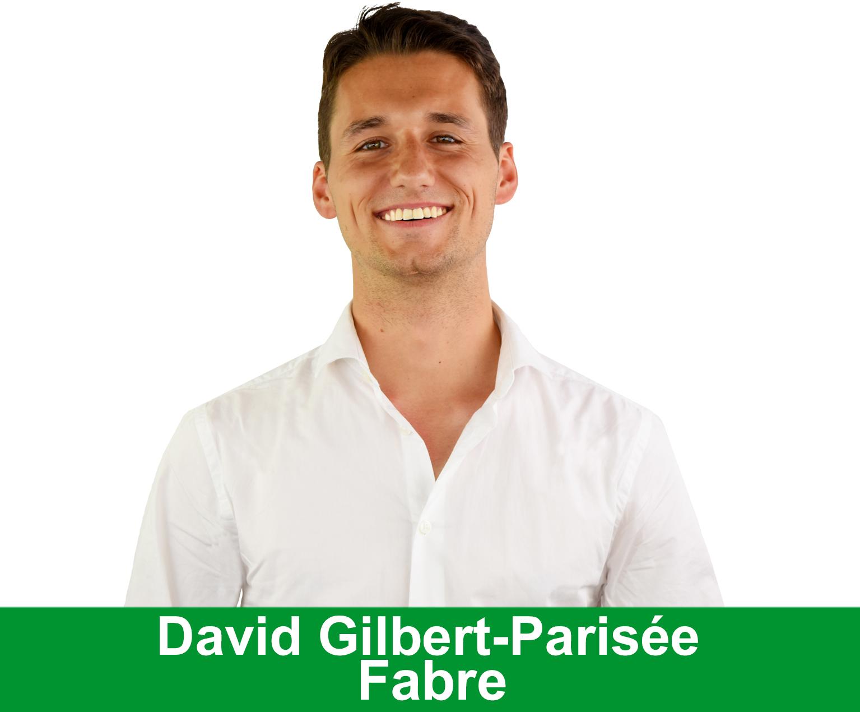 DavidGilbertPariseeWEB.jpg