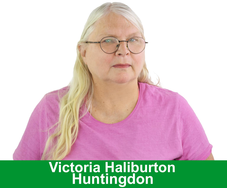 VictoriaHaliburtonWEB.jpg