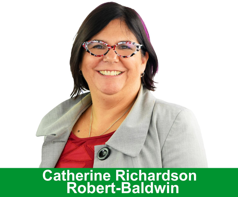 CatherineRichardsonWEB.jpg