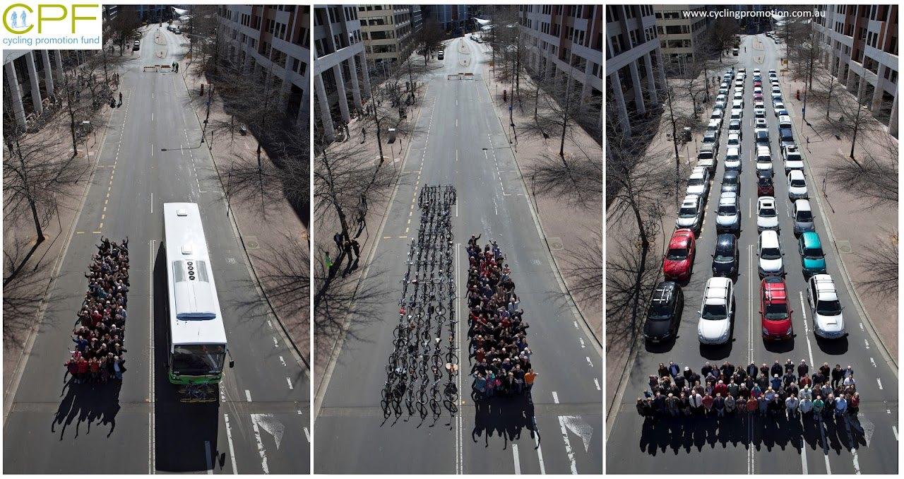 Bike_Car_Comparison.jpg