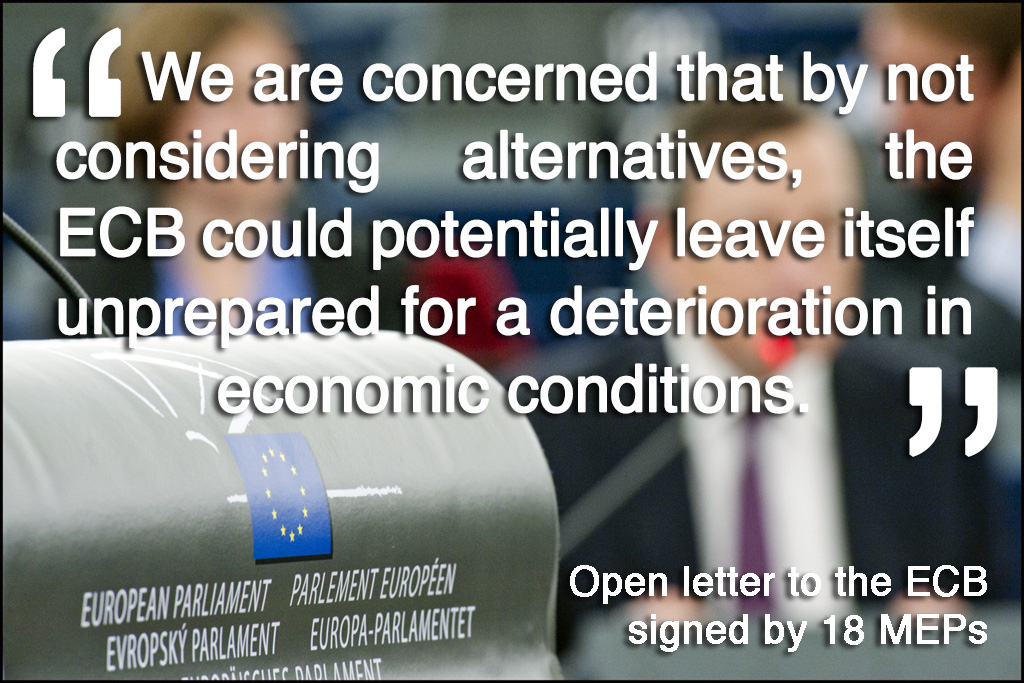 open-letter-draghi-full.jpg