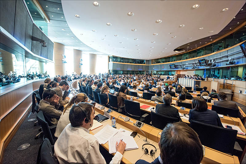 ep-committee-exchange-views.jpg