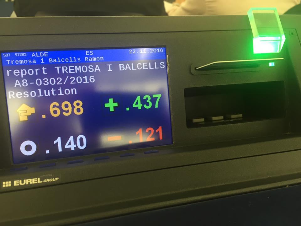 vote-ecb-report.jpg