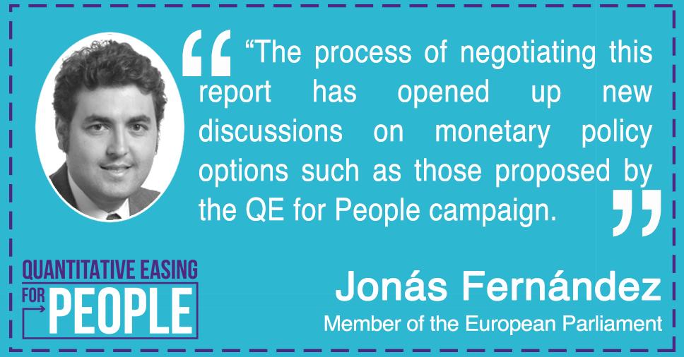 Fernandez-quote-QE4P.png