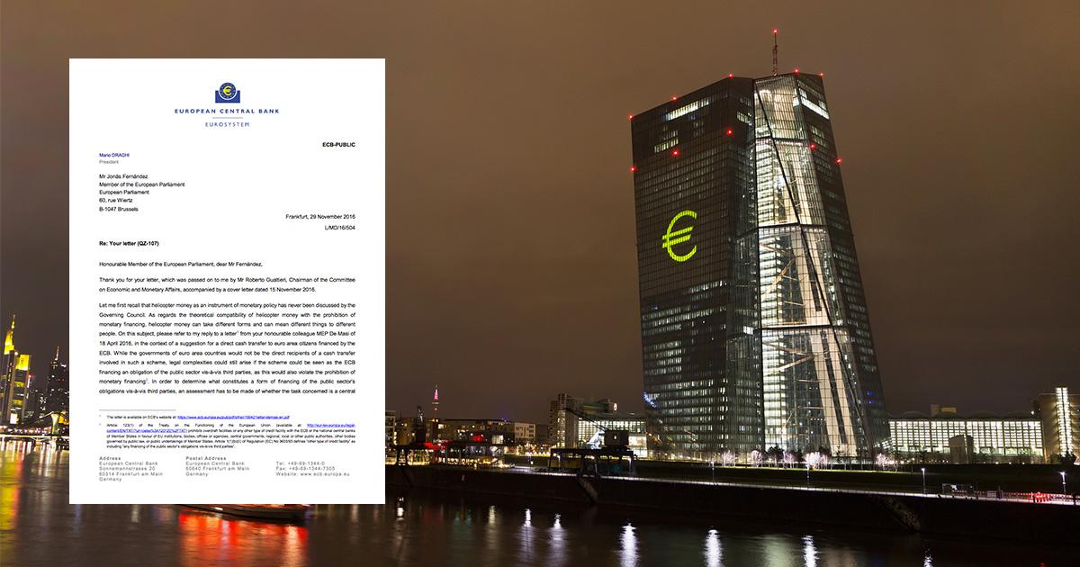 ecb-letter.jpg