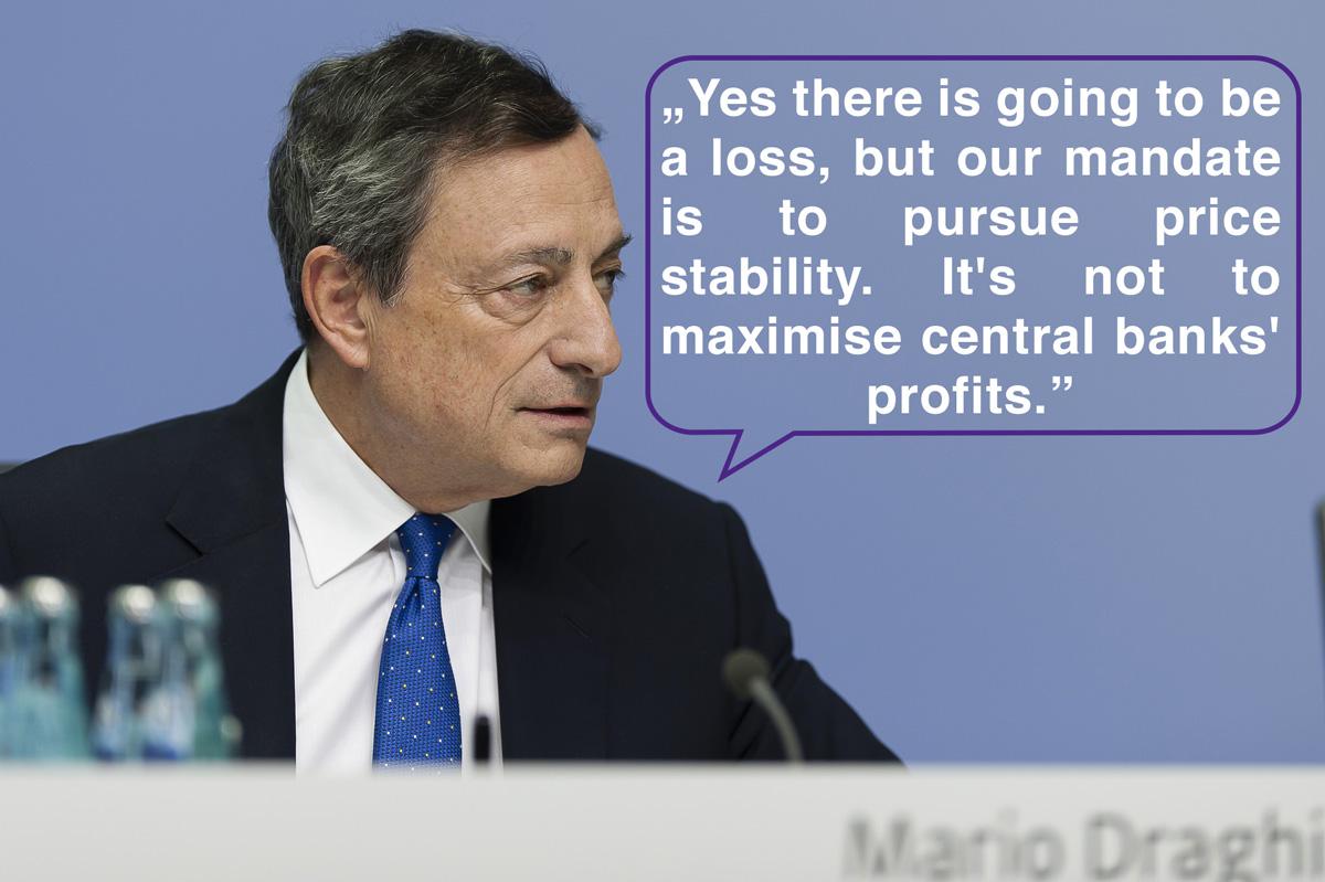 ECB-losses-qe.jpg