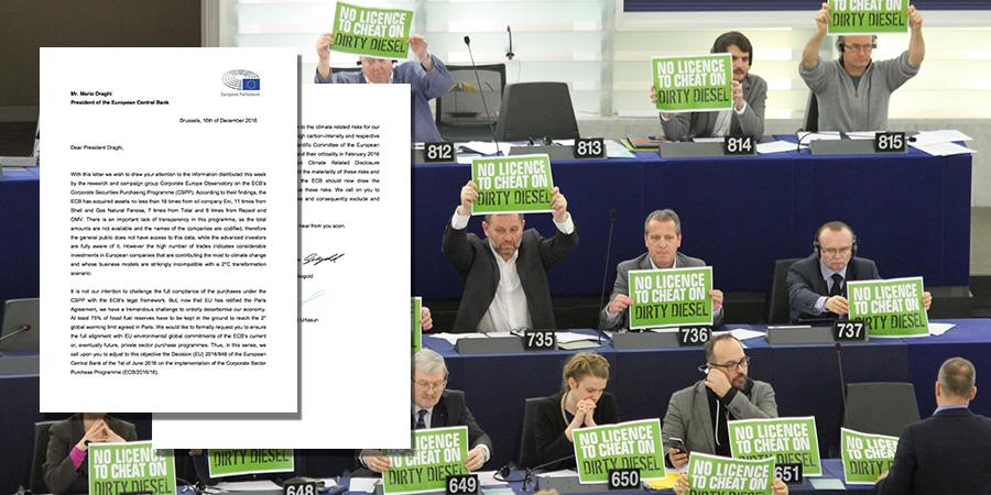 Green-MEPs-letter-to-ECB.jpg