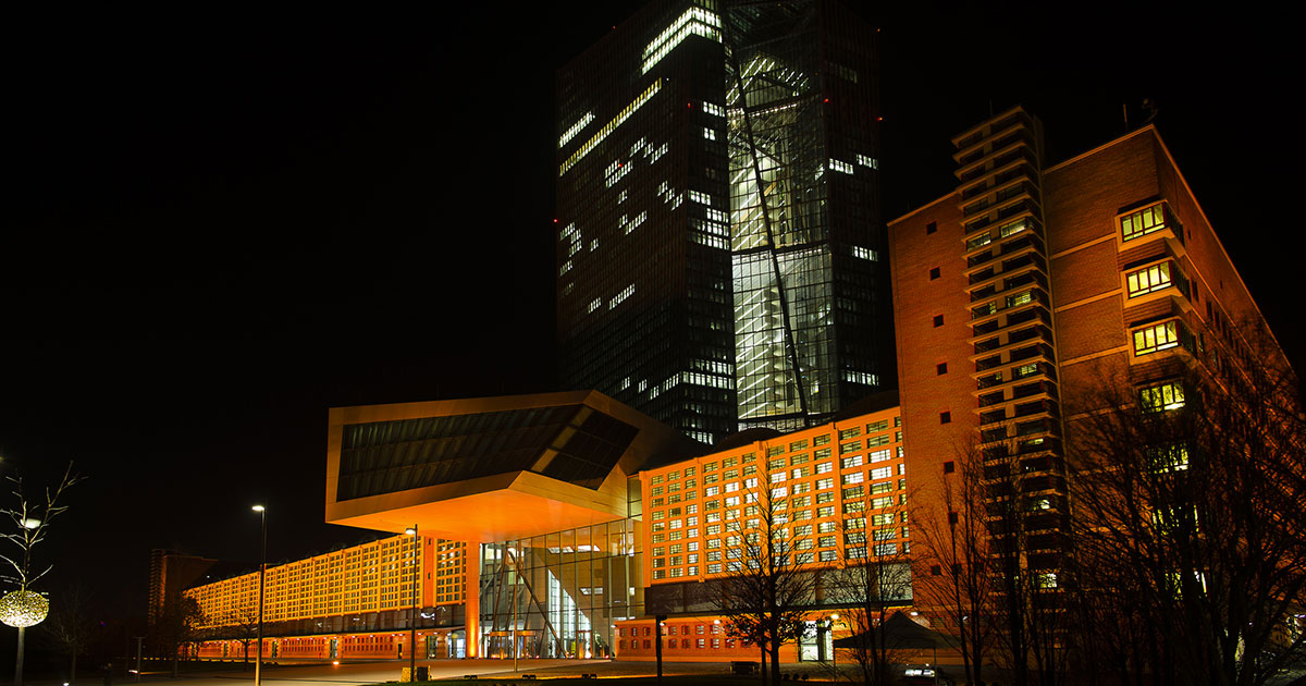 ECB-night-building.jpg
