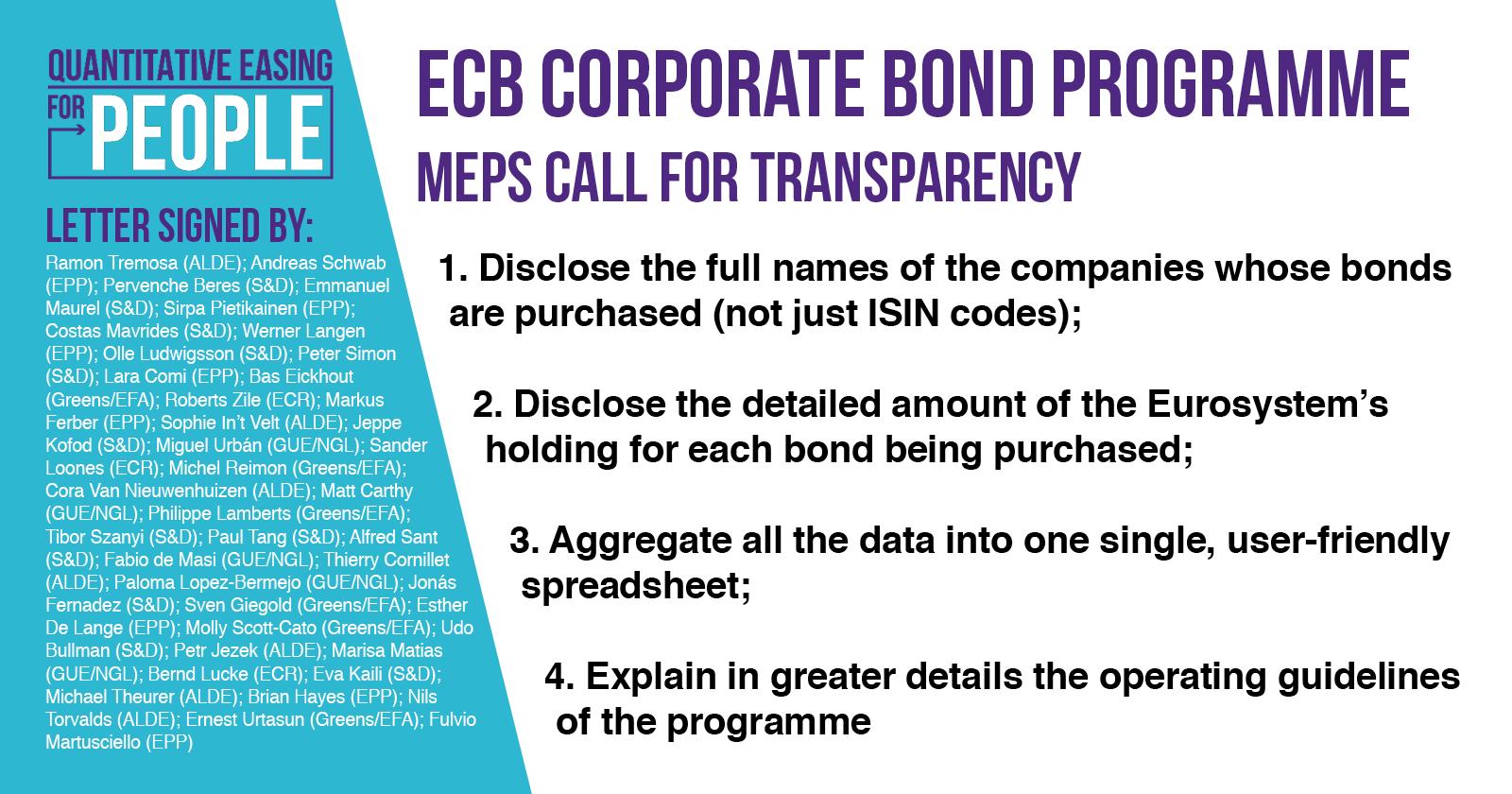 WQ_MEPs_transparency_v3.png