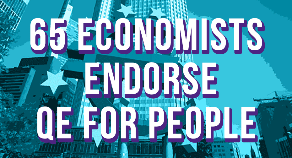 65-econmists-endorsement.png