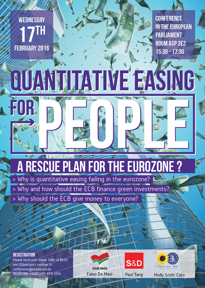 QE4people_poster_450k.jpg