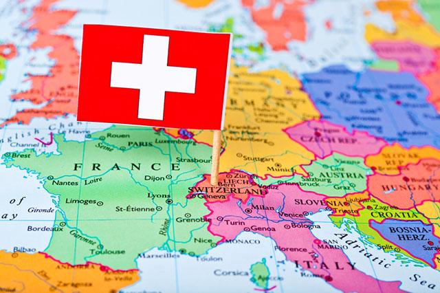 Schweiz_trade.jpg