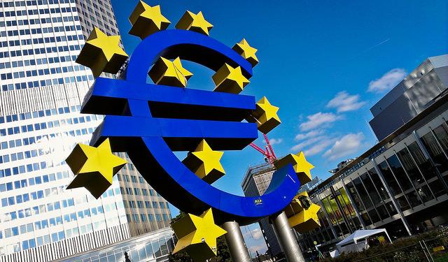 euro-crisis.jpg