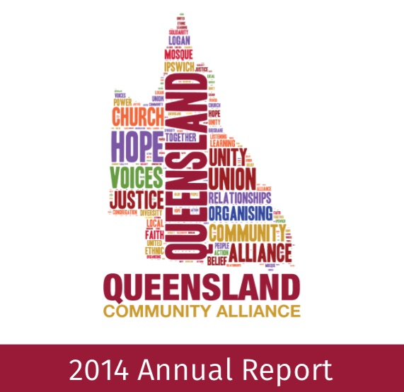 Annual_Report_Logo.jpg