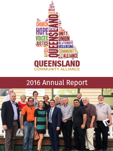 Annual_Report_Cover.PNG