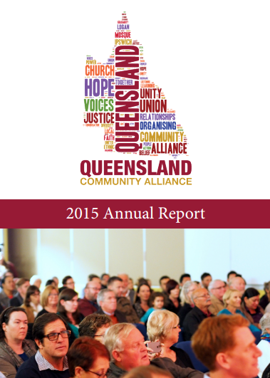 2015_Annual_Report_Cover.PNG