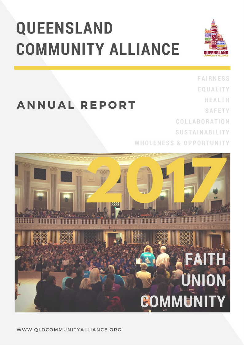 QCA_Annual_Report_2017_covers.png