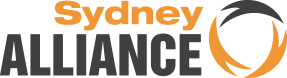 sydney-alliance-logo.png