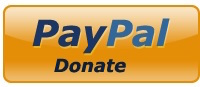 PayPal_Donate_button.jpeg