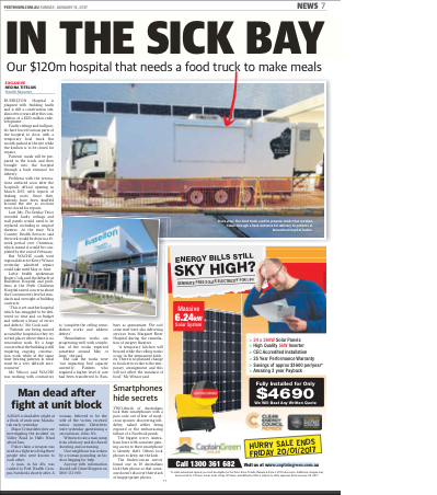 2017-01-15_Sunday_Times_-_Busselton_Hospital.png
