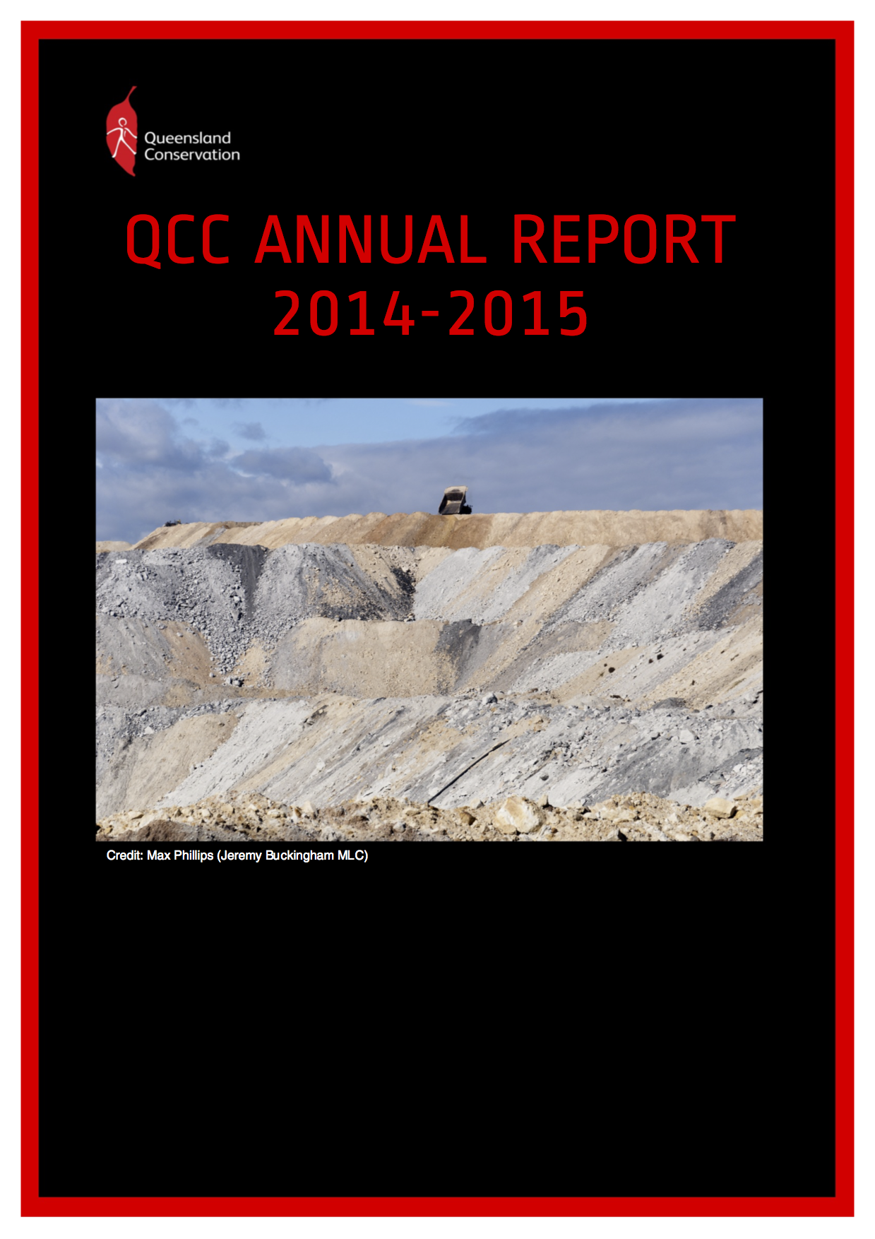 2015_Annual_Report_image.png