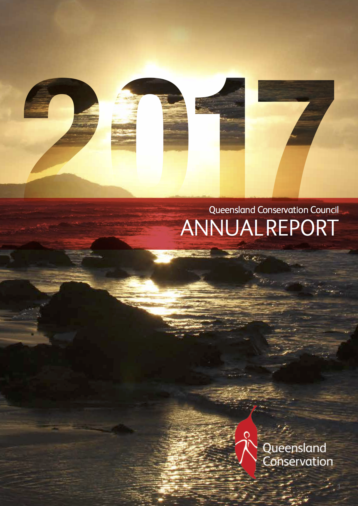 2017_Annual_Report_image.png