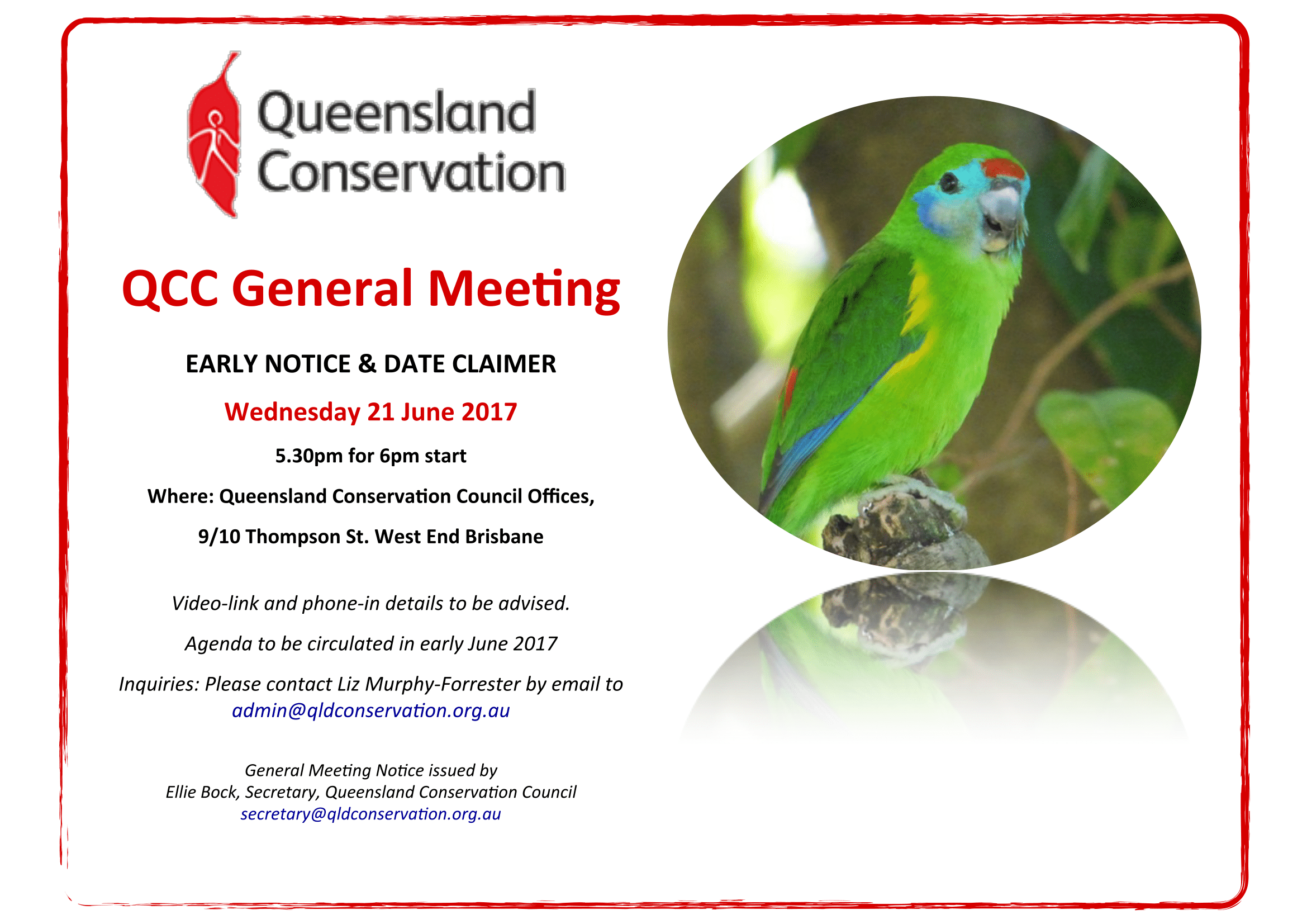QCC_June_2017_General_Meeting_Notice-1.png