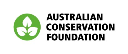 ACF_Logo_small.jpg