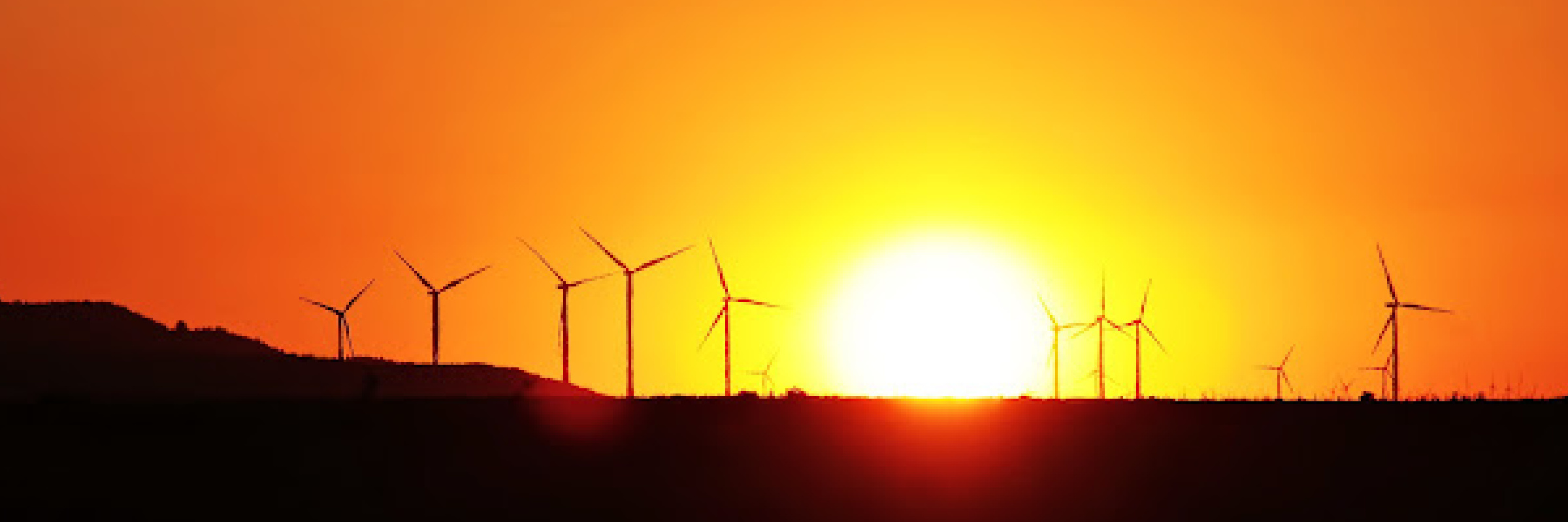 Take the next step to accelerate Queensland's transition to clean, renewable energy