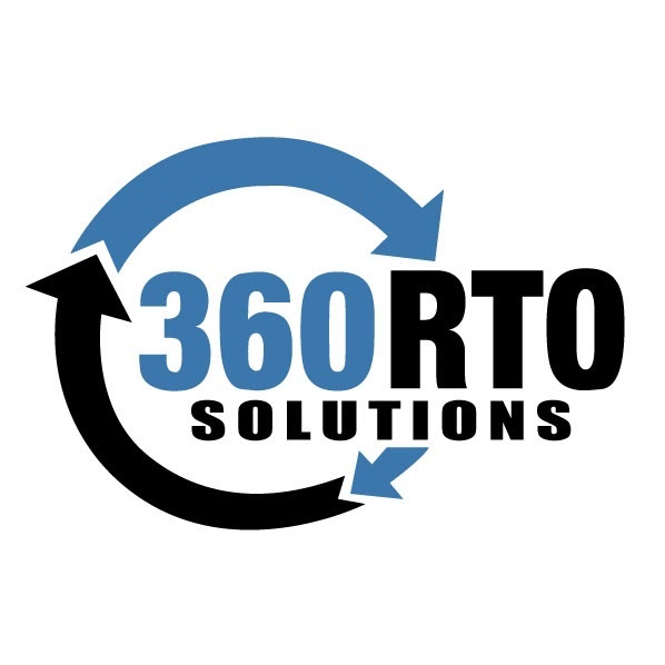 http://360rto.com.au/