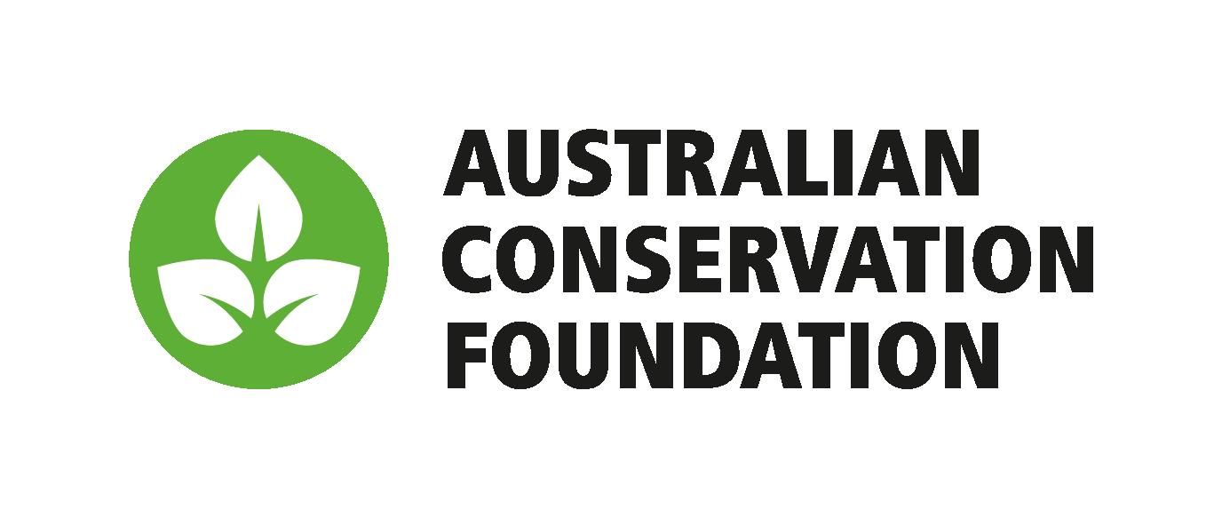 https://www.acf.org.au/