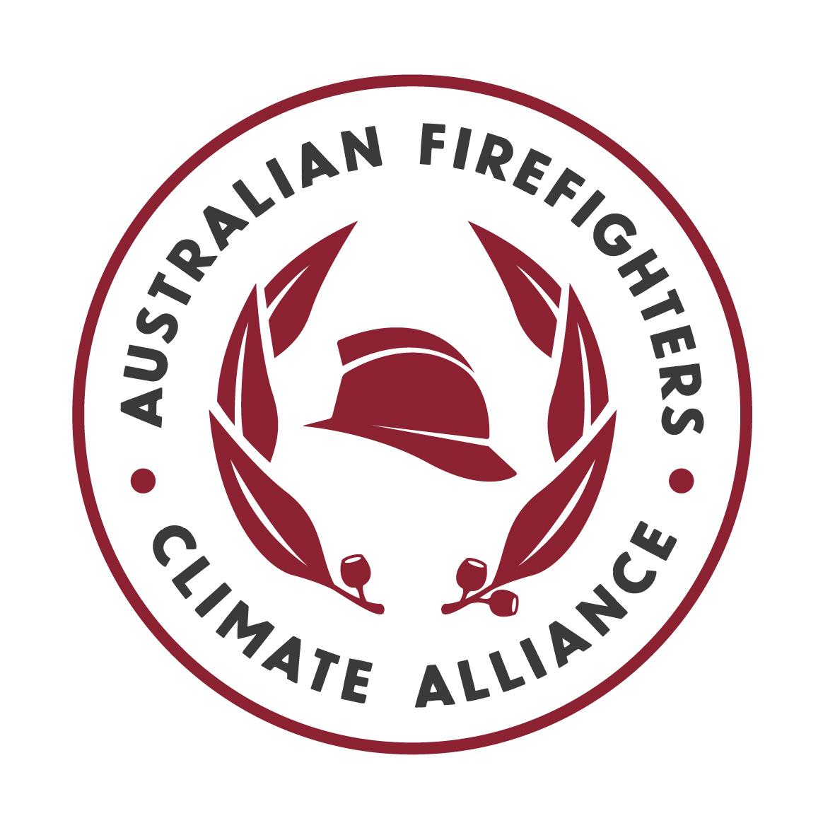http://www.ausfca.org.au/