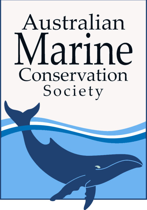 http://www.marineconservation.org.au/