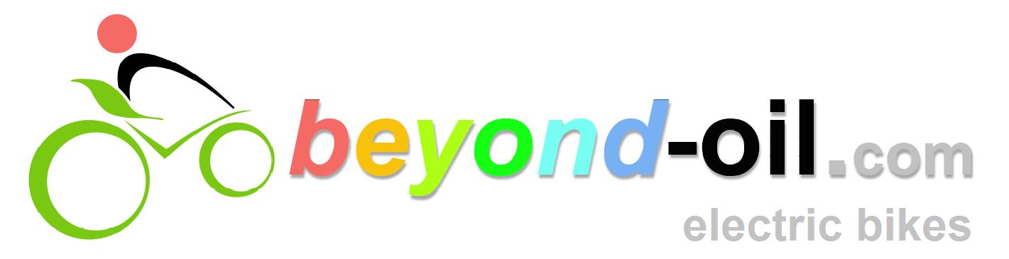 http://beyond-oil.com/