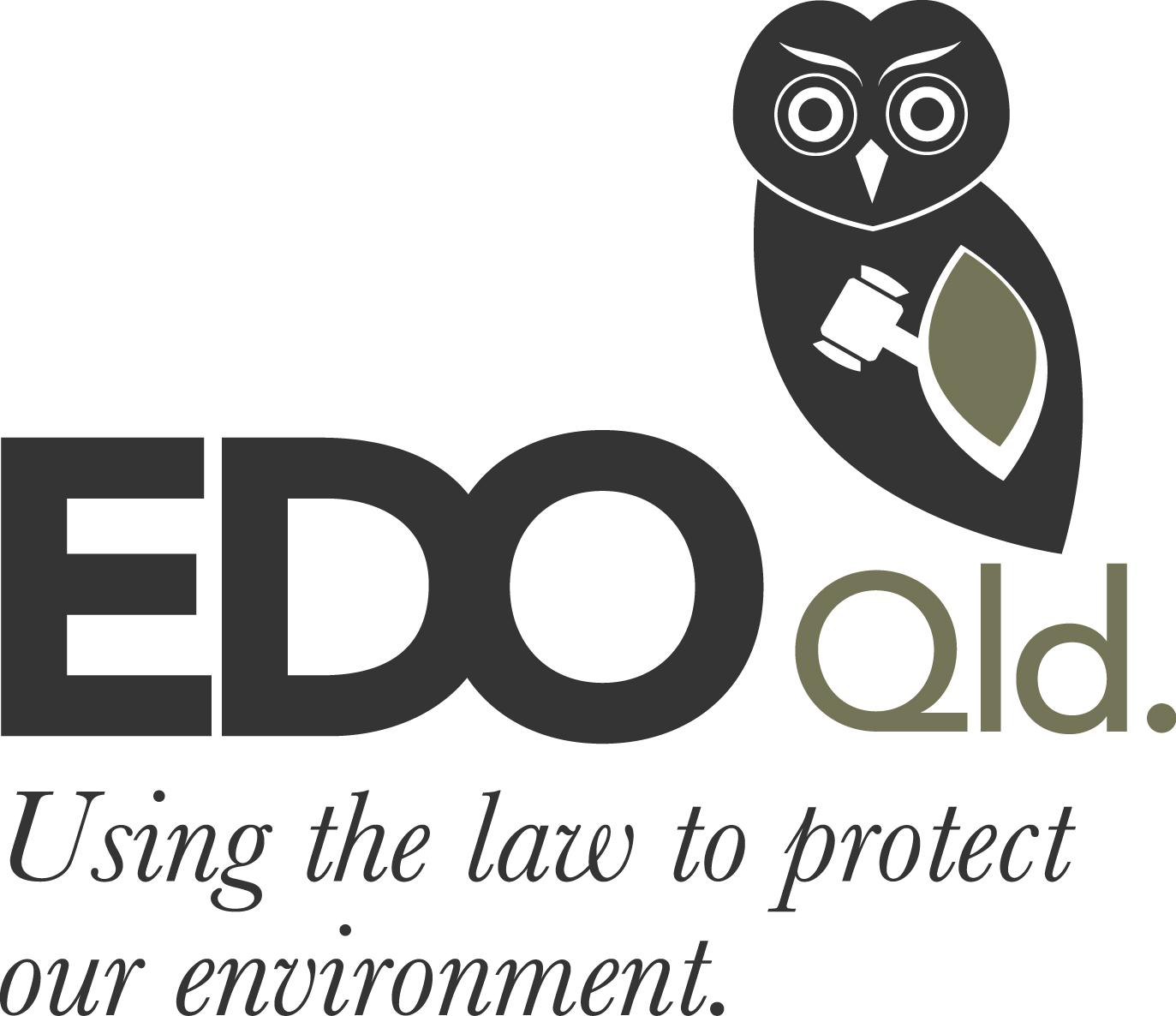 http://www.edoqld.org.au/