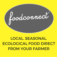 https://www.foodconnect.com.au/