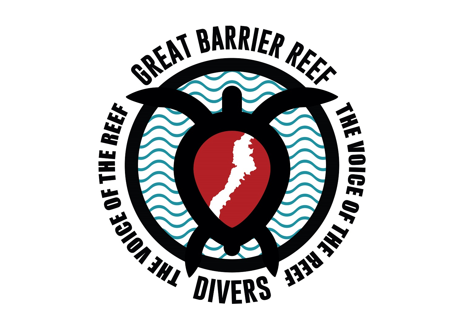 http://gbrdivers.org/