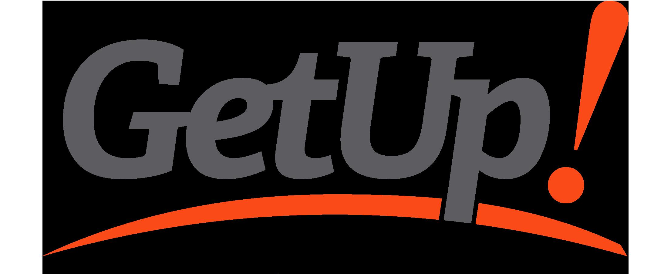 https://www.getup.org.au/