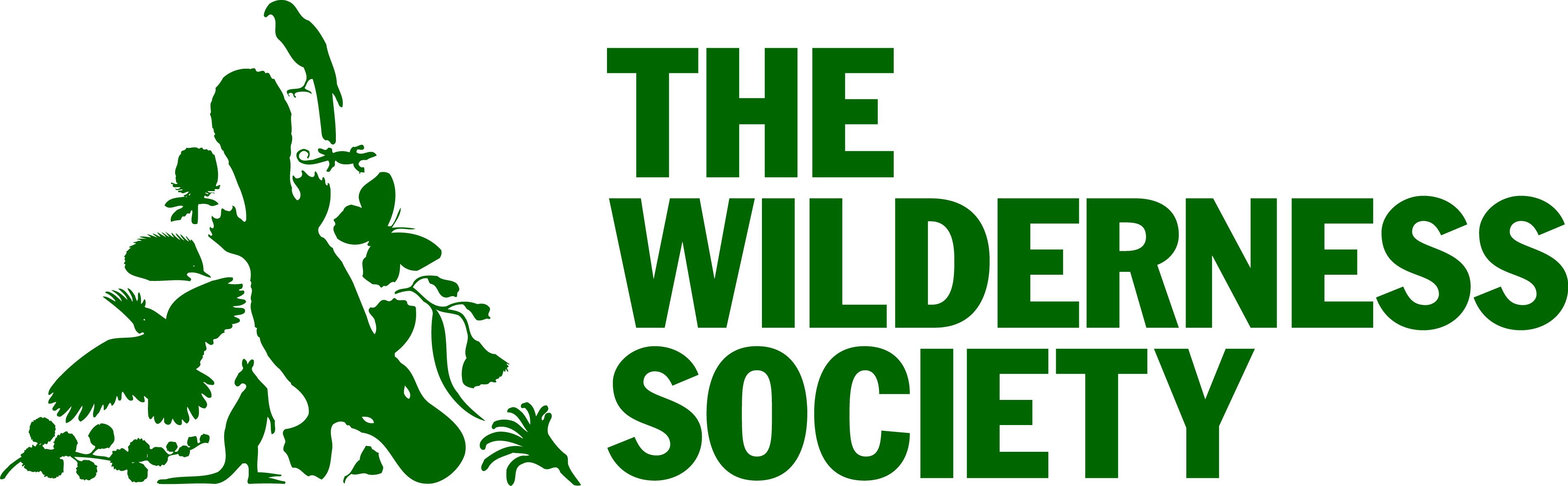 https://www.wilderness.org.au/