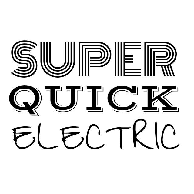 https://www.superquickelectric.com.au/