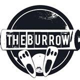 http://theburrowwestend.com.au/