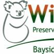 Wildlife Preservation Society QLD - Bayside
